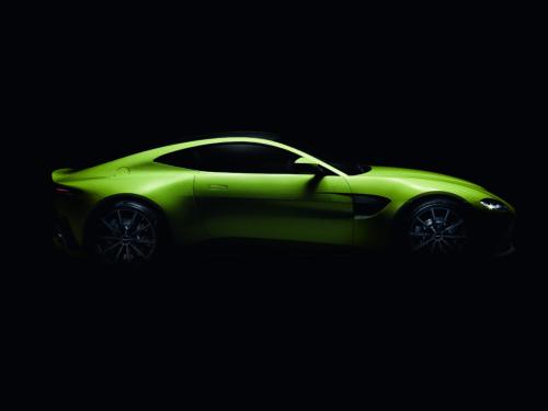 Aston Martin New VantageRankin06-jpg