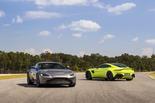 Aston Martin VantageTungsten SilverLime Essence05-jpg