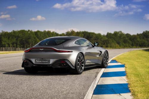 Aston Martin VantageTungsten Silver10-jpg