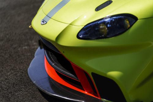 Aston Martin Racing2018 Vantage GTE07-jpg