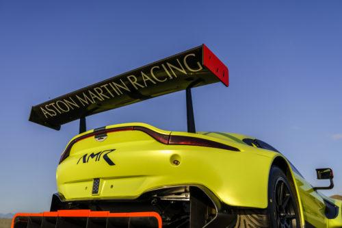Aston Martin Racing2018 Vantage GTE12-jpg