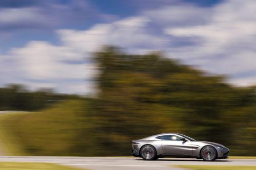 Aston Martin VantageTungsten Silver06-jpg