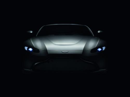 Aston Martin New VantageRankin07-jpg