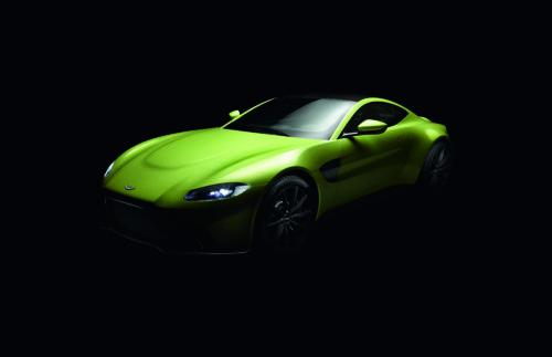 Aston Martin New VantageRankin03-jpg