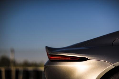 Aston Martin VantageTungsten Silver12-jpg