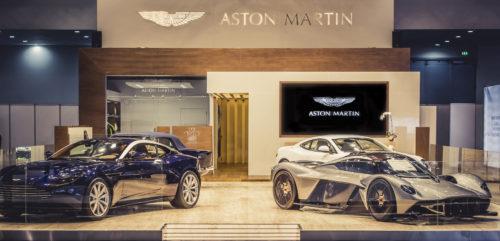 Aston MartinDubai  Motor Show2-jpg