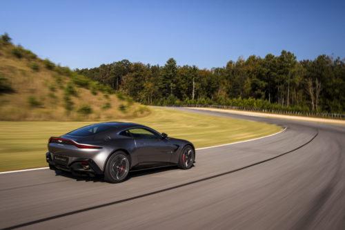 Aston Martin VantageTungsten Silver07-jpg