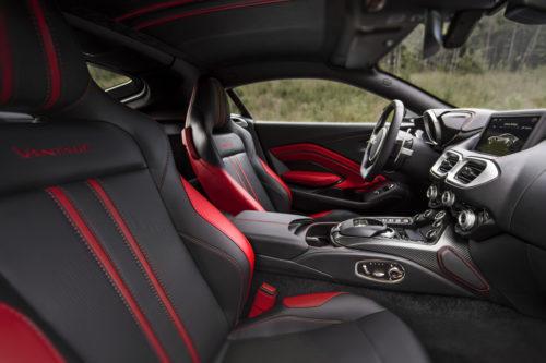 Aston Martin VantageTungsten Silver13-jpg