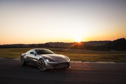 Aston Martin VantageTungsten Silver09-jpg