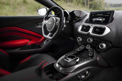 Aston Martin VantageTungsten Silver20-jpg