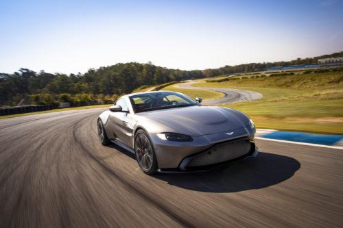 Aston Martin VantageTungsten Silver01-jpg