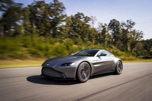 Aston Martin VantageTungsten Silver02-jpg