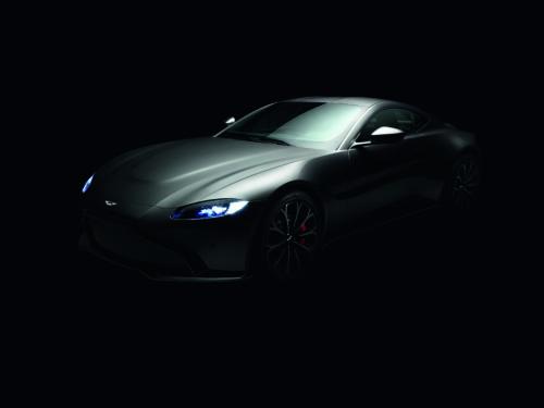Aston Martin New VantageRankin08-jpg