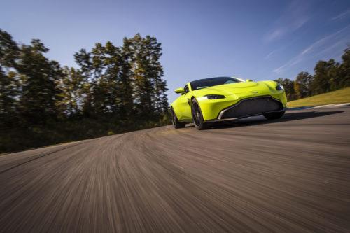 Aston Martin VantageLime Essence01-jpg