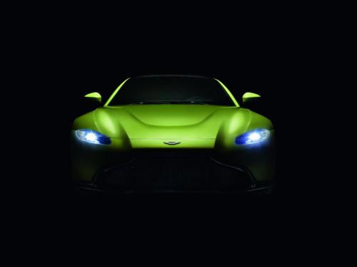 Aston Martin New VantageRankin04-jpg