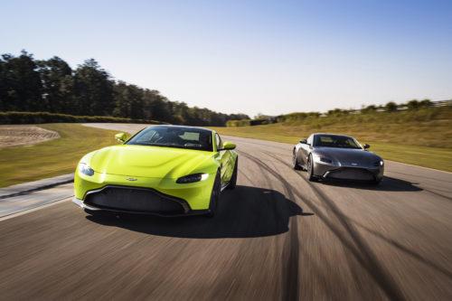 Aston Martin VantageTungsten SilverLime Essence03-jpg