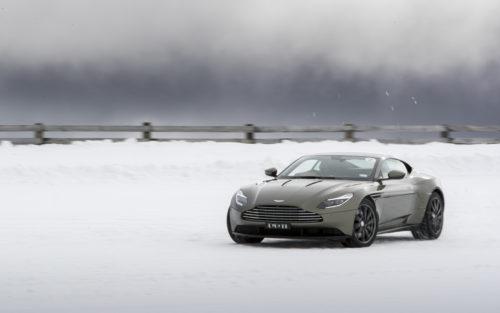 Art of Living by Aston Martin 2018 12-jpg