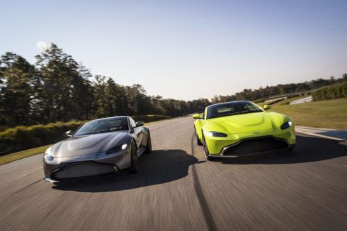 Aston Martin vantageTungsten SilverLime Essence-jpg