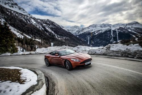 Art of Living by Aston Martin 2018 14-jpg