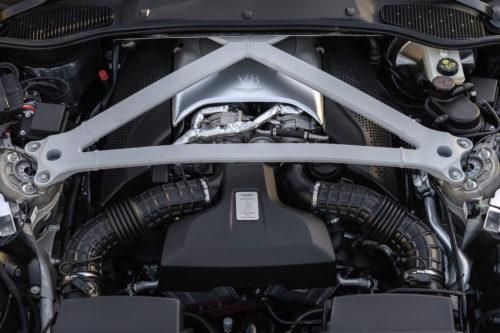 V8-Powered DB1121-jpg