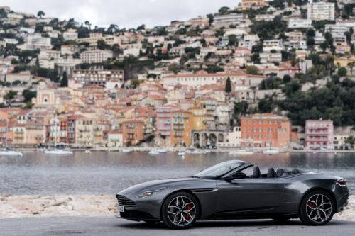 Aston Martin Volante V8 DB11 ALD            57-jpg