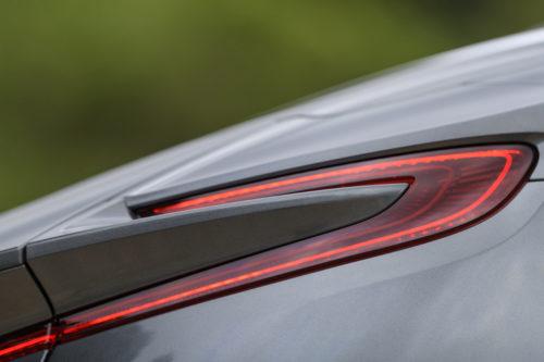Aston Martin Volante V8 DB11 ALD            28-jpg
