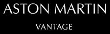 logovantage-jpg