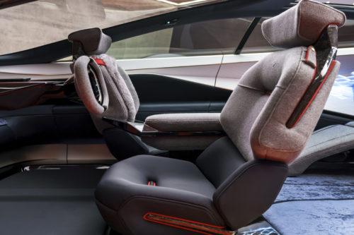 Geneva Motor Show - Lagonda Vision Concept 20-jpg