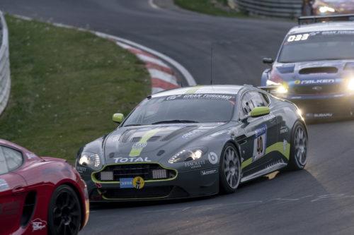 Aston Martin Vantage GT405-jpg