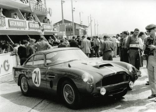 1959 – 1963 DB4 GT 8-jpg