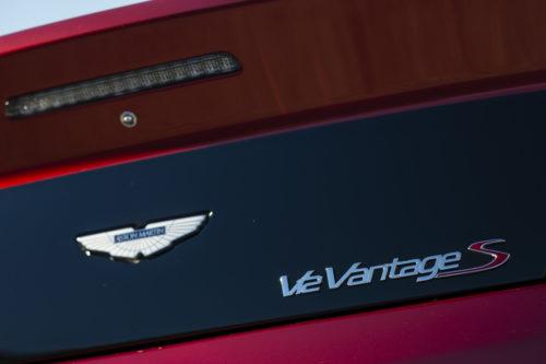 V12 Vantage S 5-jpg