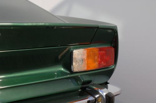 1969 – 1990 AM V8 1-png