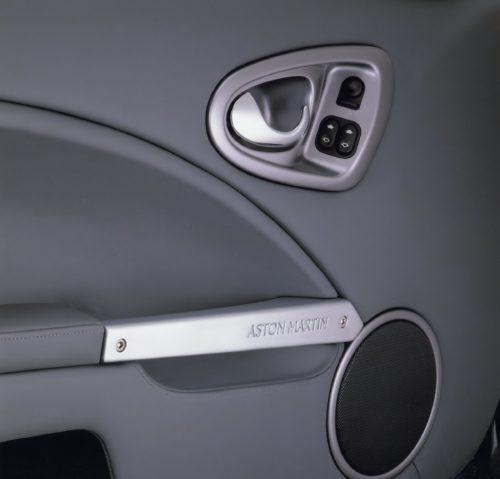 2001 – 2007 V12 Vanquish 6-jpg