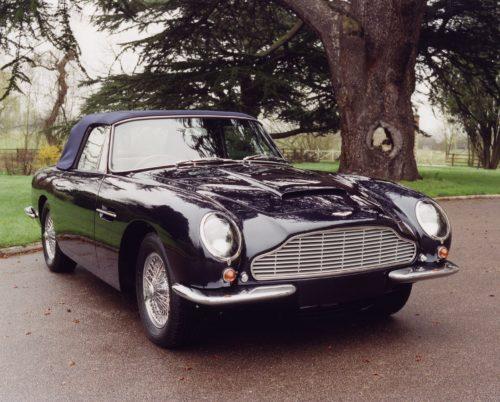 1966 – 1969 DB6 VOLANTE 1-jpg