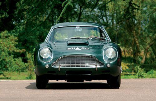 1960 – 1963 DB4 GT ZAGATO 5-jpg