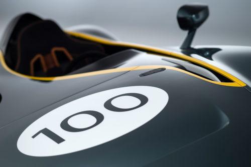CC100 7-jpg