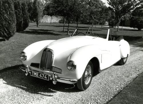 1948 – 1950 DB1 2-jpg