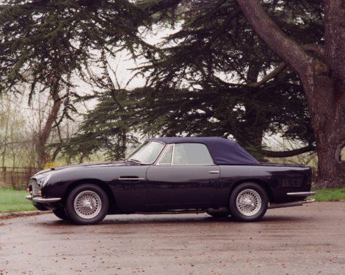 1966 – 1969 DB6 VOLANTE 2-jpg