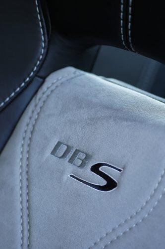 2007 – 2012 DBS 111-jpg