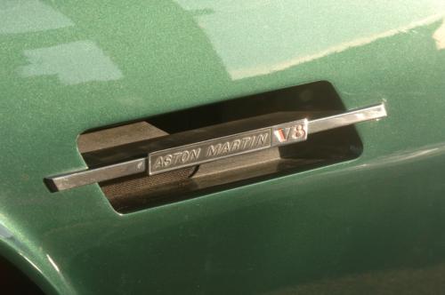 1969 – 1990 AM V8 2-png