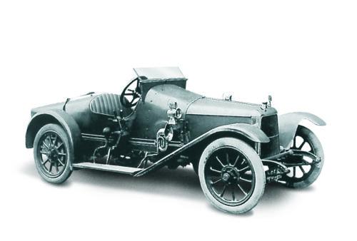 1914-Coal Scuttle-jpg