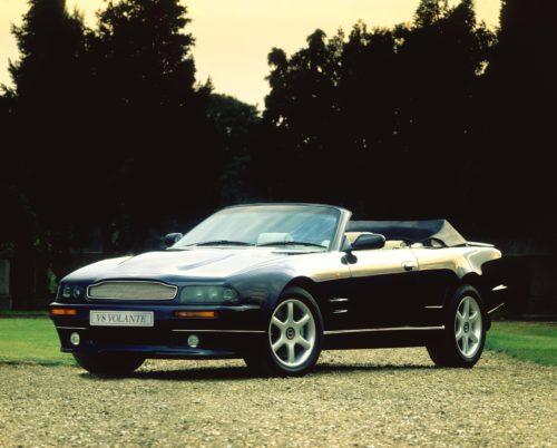 1997 – 2000 V8 VANTAGE VOLANTE 4-jpg