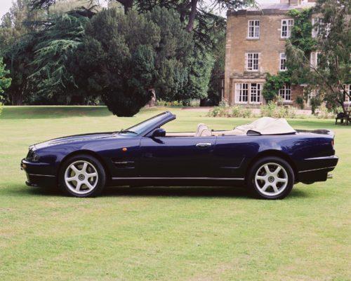 1997 – 2000 V8 VANTAGE VOLANTE 2-jpg