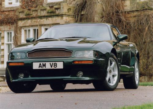 1996 – 1999 V8 COUPE 1-jpg