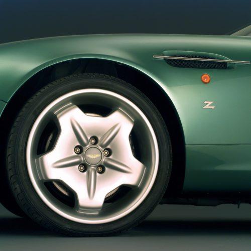 2002 – 2004 DB AR1 5-jpg