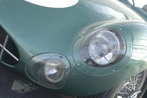 1957 – DBR1 5-jpg