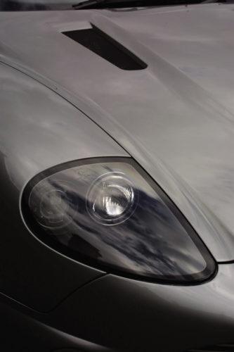 2001 – 2007 V12 Vanquish 35-jpg