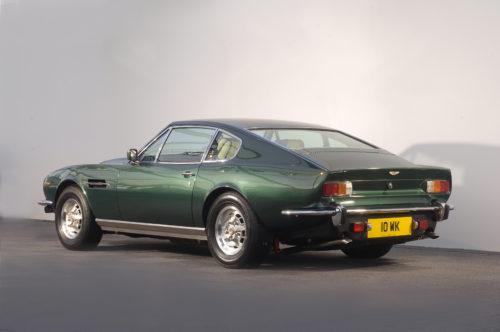 1969 – 1990 AM V8 8-jpg