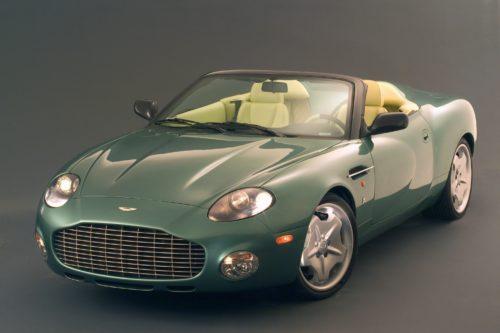 2002 – 2004 DB AR1-jpg