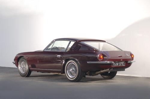 1966 – DBSC 9-jpg